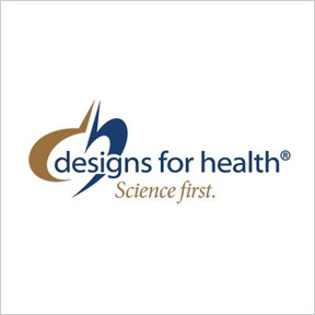 DesignsForHealth
