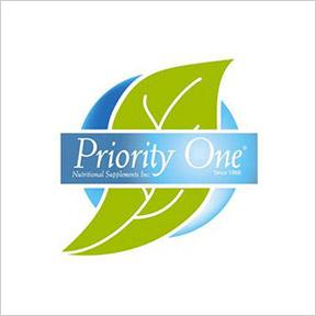 PriorityOne