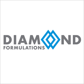Diamond Formulations