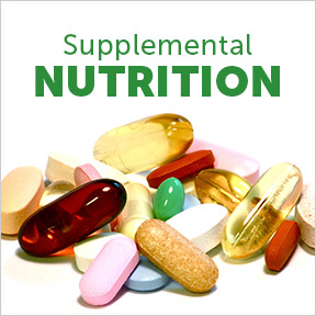 SupplementalNutrition