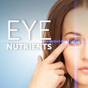 Eye Nutrients