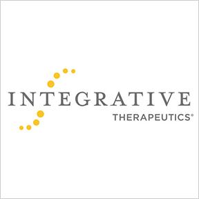 Integrative T