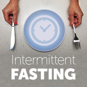 IntermittentFasting