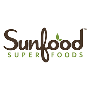 Sunfood Superfoods