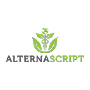 AlternaScript