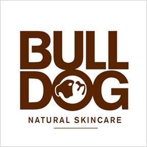 BullDogSkincare