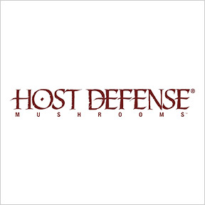 HostDefense