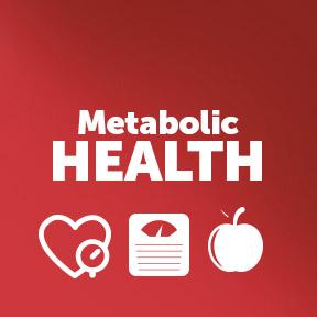MetabolicHealth