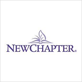 NewChapter