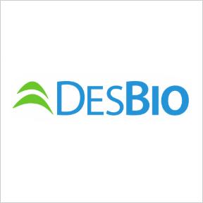 DesBio
