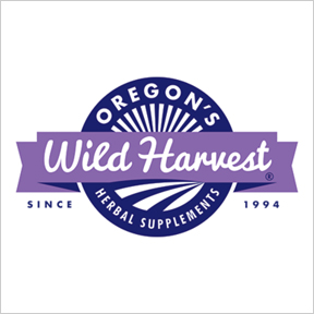 Oregons Wild Harvest