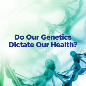 genetics-social-square copy