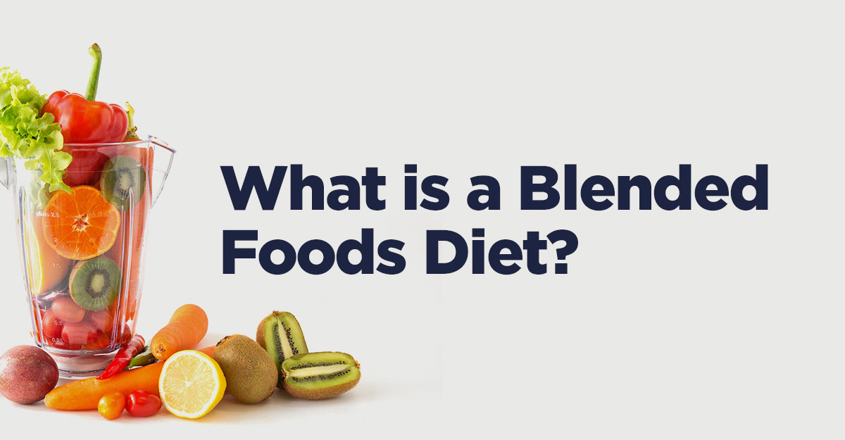 blended-foods-diet