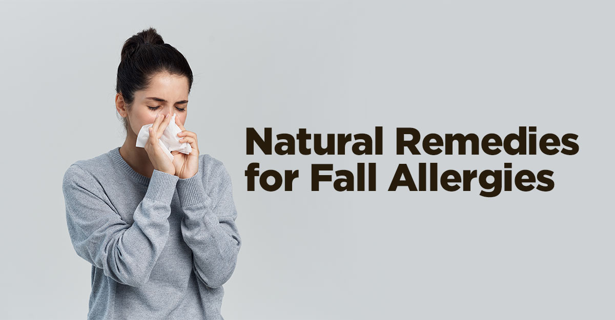 natural-remedies-for-fall-allergies