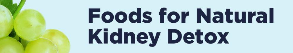 foods-healthy-kidneys-cranberries