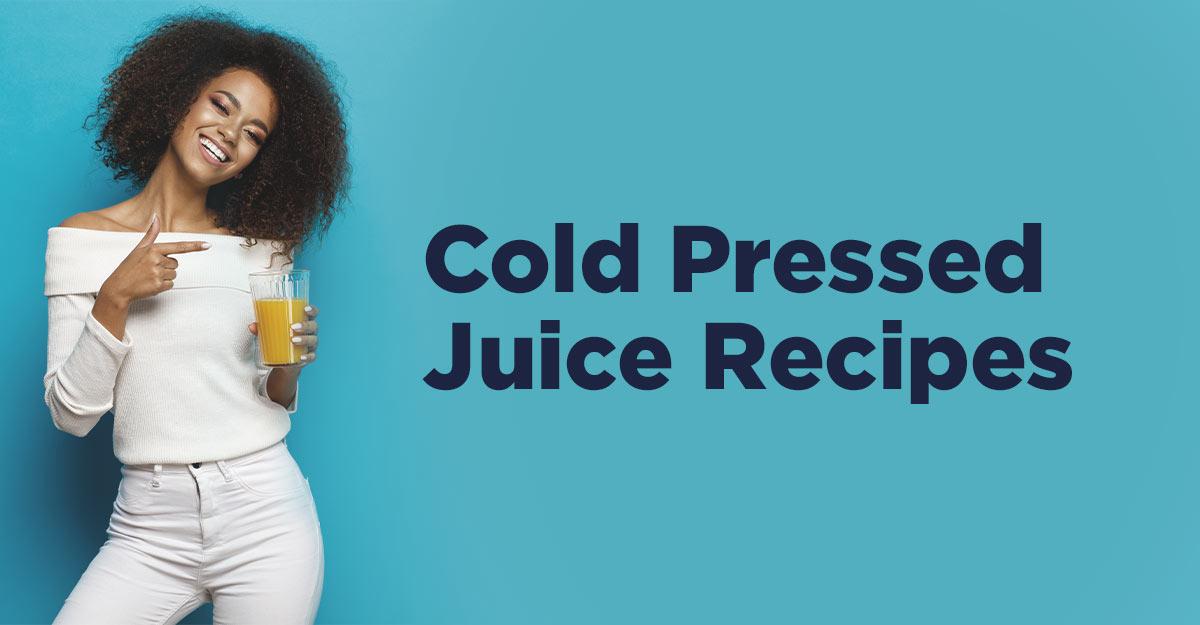 cold-organic-juice-recipes