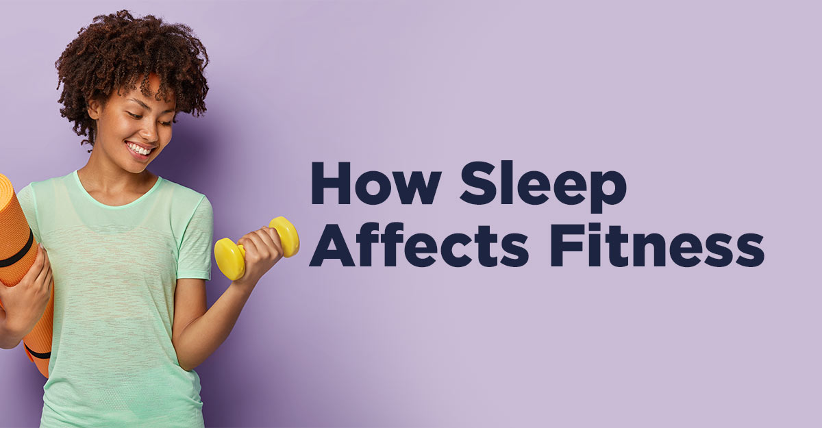 sleep-affects-fitness-outcomes