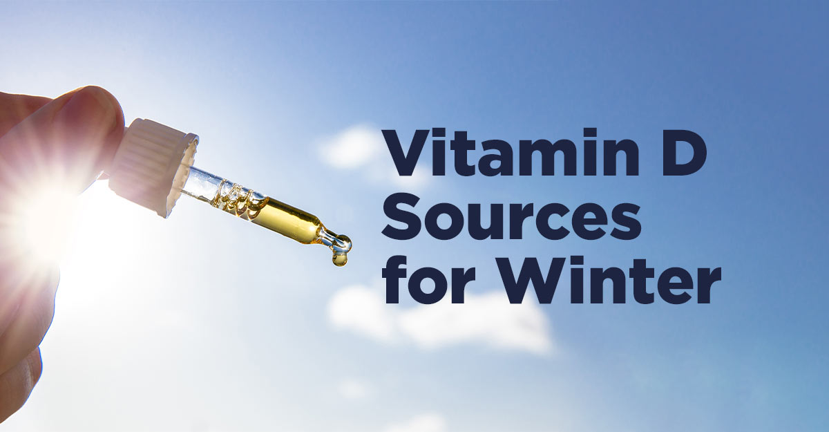 vitamin-d-winter-benefits-supplements-replacement