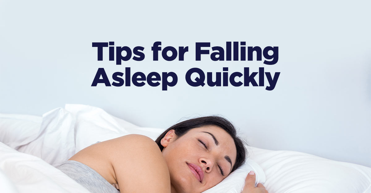 falling-asleep-quickly