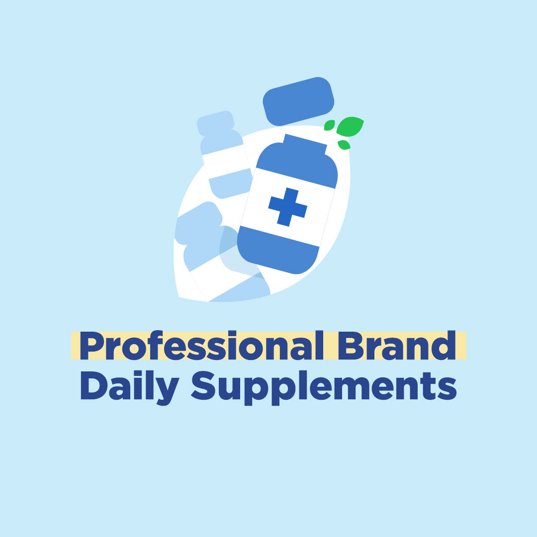 professional-brand-supplements